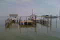 Time to Visit Tangier Island – Great Family Day Trip