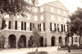 Easton Ghost Walk – Hotel, Theater and Home of the Friendless