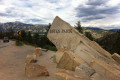 Estes Park - Welcome Sign