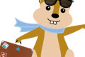 "Hipmunk Ranks Flight and Hotel Options By ""AGONY"""