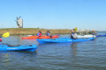 Top Ten Kayak Trails on the Eastern Shore (Delmarva)