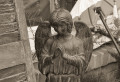 Berlin Angel - Ghost Walk