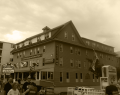 Shoreham Hotel - Ocean City MD