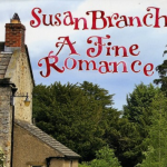 REVIEW: A Fine Romance – by Susan Branch