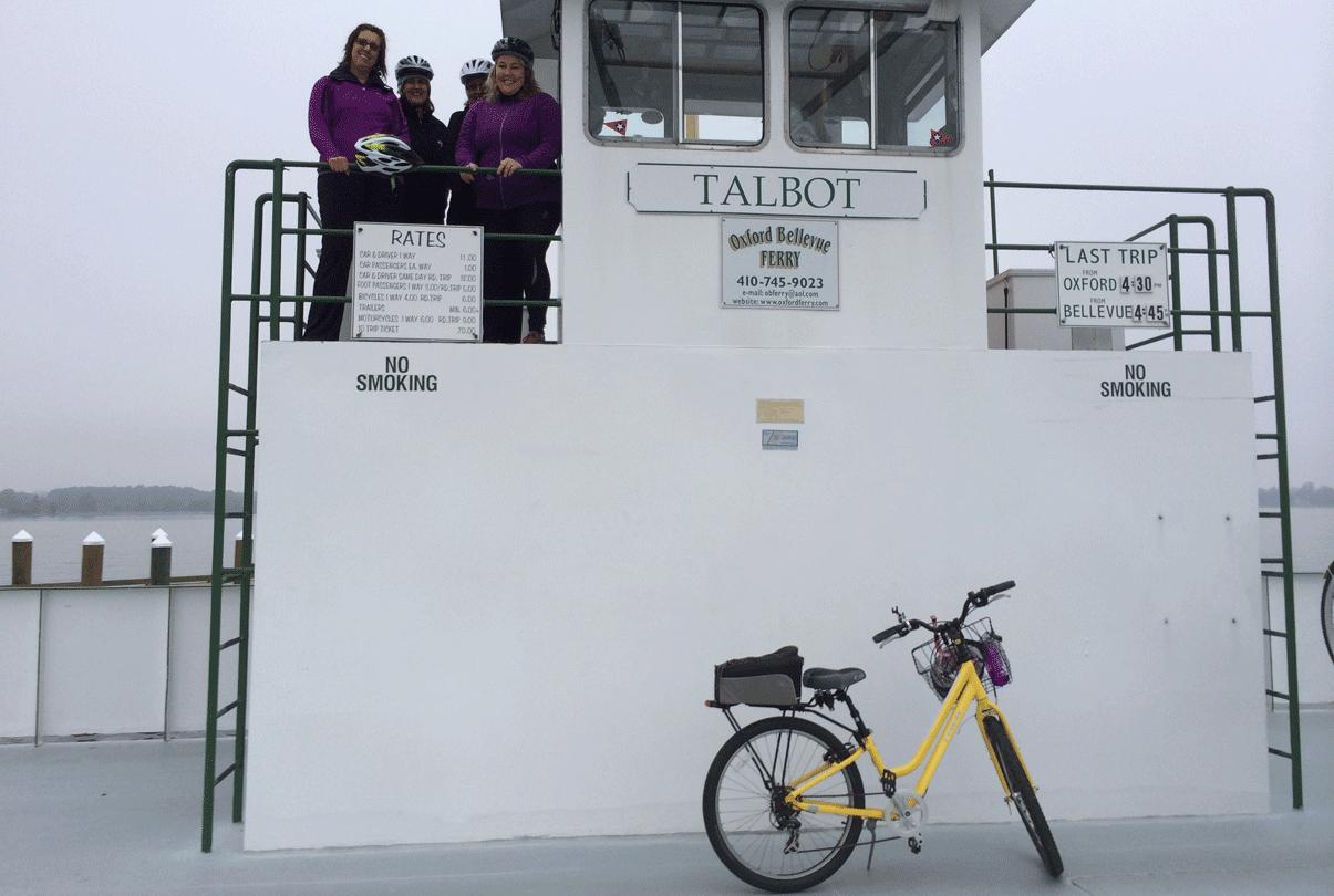 oxford-ferry3